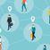 Was die Corona-Warn-App gegen das Virus ausrichten könnte