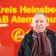 Landrat von Heinsberg plädiert für Absage von Karneval