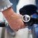 Ab 2021 überwacht die EU den realen Spritverbrauch - in jedem neuen Auto
