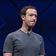 Mark Zuckerberg ärgert sich über Apple