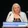 Bundestag verhängt hohe Geldstrafe gegen CDU-Abgeordnete Strenz