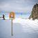 Wann geht die Skisaison los?