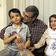 Hafturlaub für iranische Menschenrechtsaktivistin Sotudeh