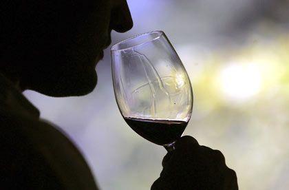 Weinkenner: Dem eigenen Geschmack vertrauen