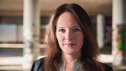 Was kommt nach dem Kapitalismus, Jessica Rosenthal?
