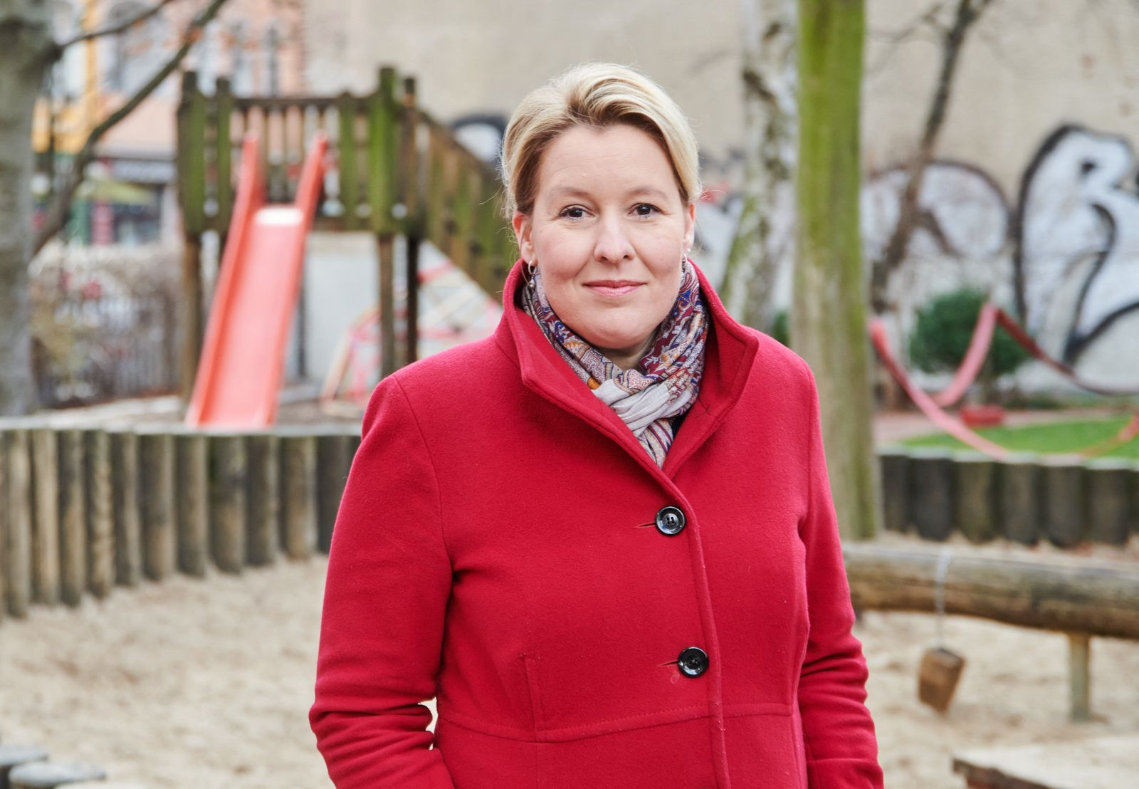 GERMANY-POLITICS-HEALTH-VIRUS-SCHOOL