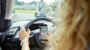 Das sind die größten Risiken im Straßenverkehr