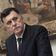 Libyens Regierungschef nimmt Rücktrittsankündigung zurück