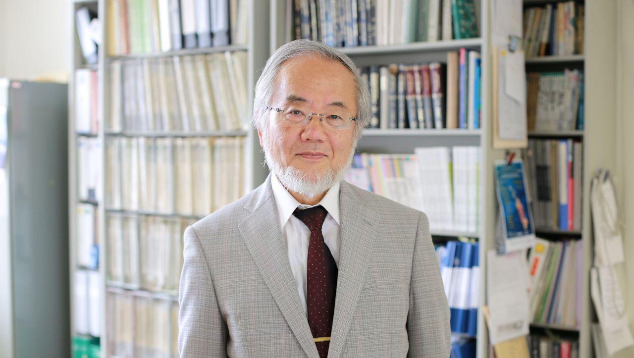 Erster Medizin Nobelpreis