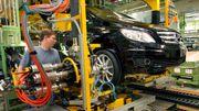 Autobauer und Bahn diskutieren über Weitergabe der Mehrwertsteuersenkung