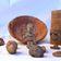 Maya-Skulpturen sollen Mexiko und Guatemala übergeben werden