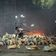 Vorgehen der Militärjunta in Myanmar ist »Massenmord«