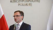 Europarat geißelt Polens jüngste Justizreform