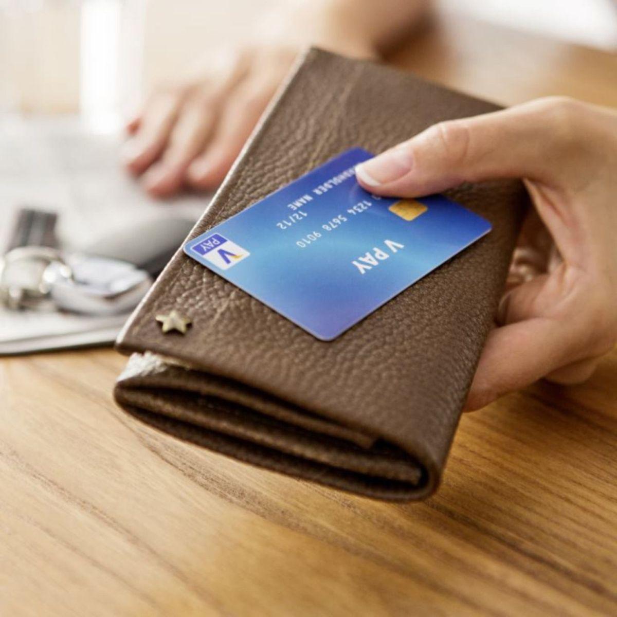 Warteschleife Probleme Mit V Pay Von Visa Der Spiegel