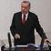 Russland, USA und Frankreich fordern Waffenruhe - Kritik von Erdoğan
