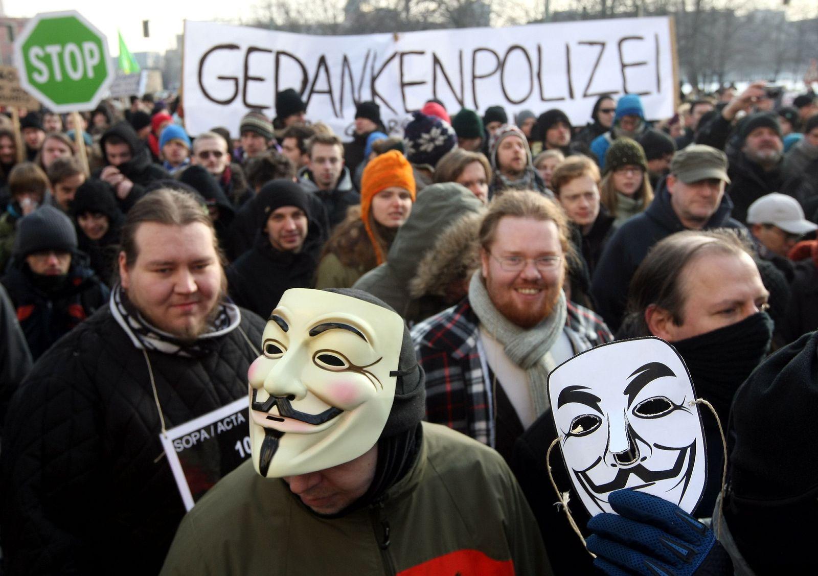 NICHT VERWENDEN Berlin / No Acta