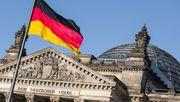 Ist Deutschland reif für diese Wahl?