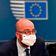 Letzter Appell? Ratspräsident Michel will Gipfel-Debakel verhindern