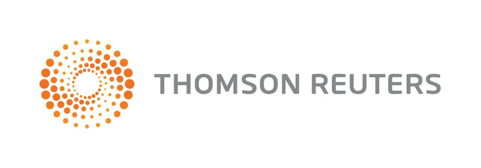 Reuters-Logo: Blog-Plattform unsicher