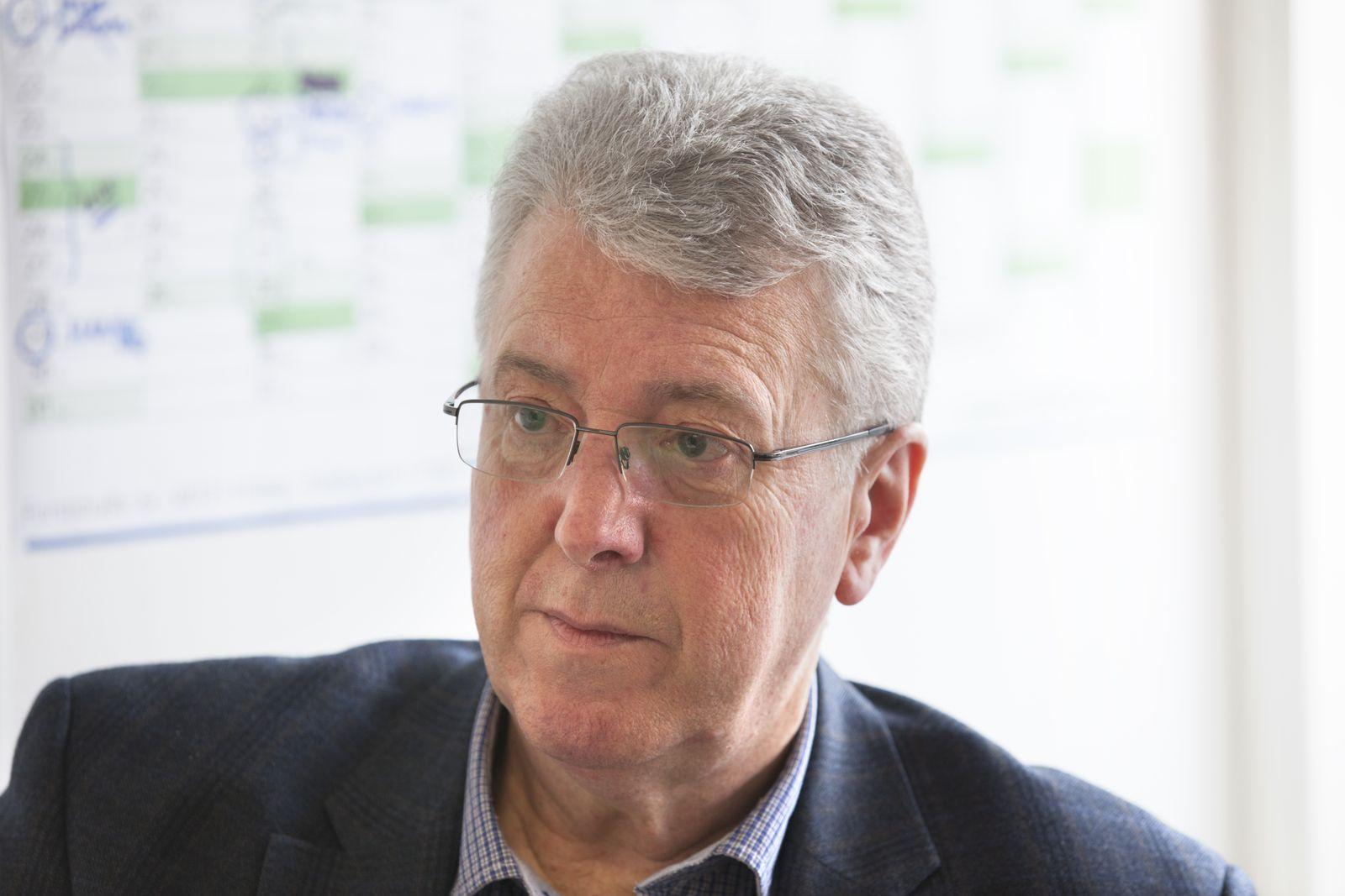 EINMALIGE VERWENDUNG Hans-Gerd Jaschke