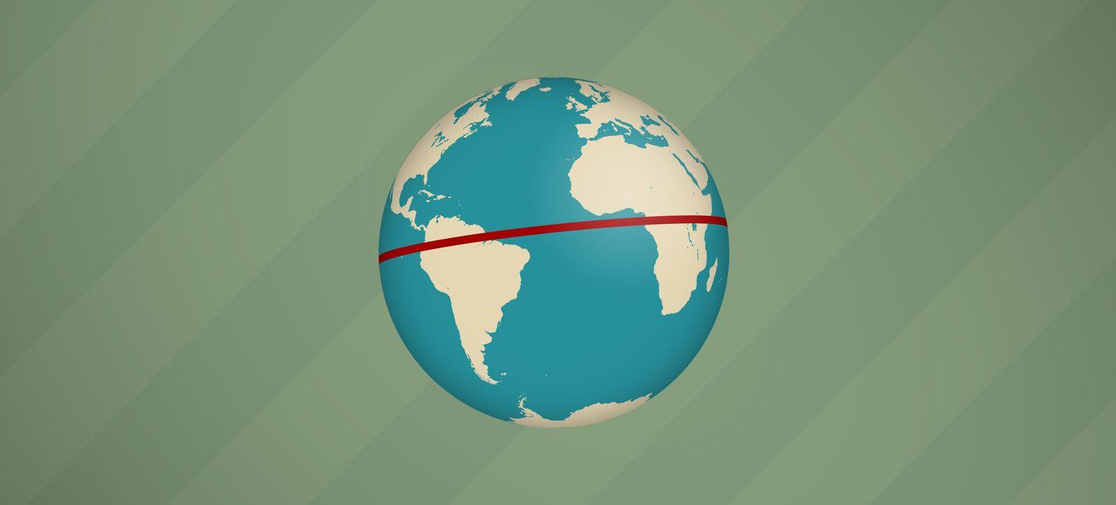 Rätsel der Woche Erde Band v2