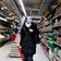 Auch Supermärkte müssen bestimmte Abteilungen schließen