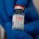 US-Apotheker soll Hunderte Corona-Impfdosen sabotiert haben