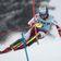 Erst verspottet er die Piste – dann gewinnt Feller erstmals beim Slalom