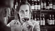 """""""Das Klischee, dass alter Wein gut ist, ist total albern"""""""