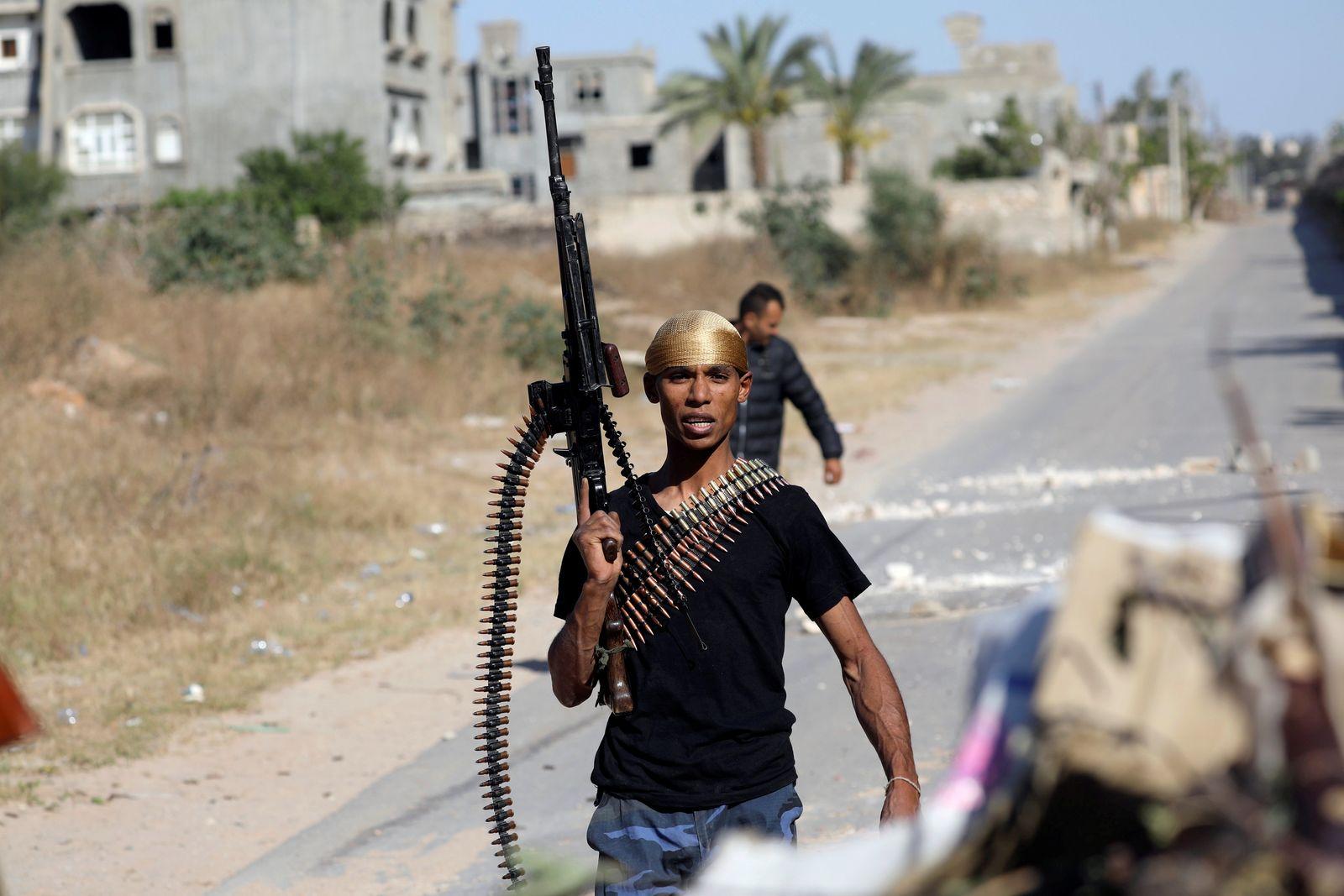 LIBYA-SECURITY/WHO