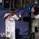 Vinícius' Galaleistung gegen Liverpool bringt Real Madrid auf Halbfinalkurs