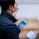 Österreich meldet rund 1500 positive Corona-Tests an Schulen