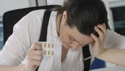 Millionen Deutsche nehmen Aufputschmittel am Arbeitsplatz