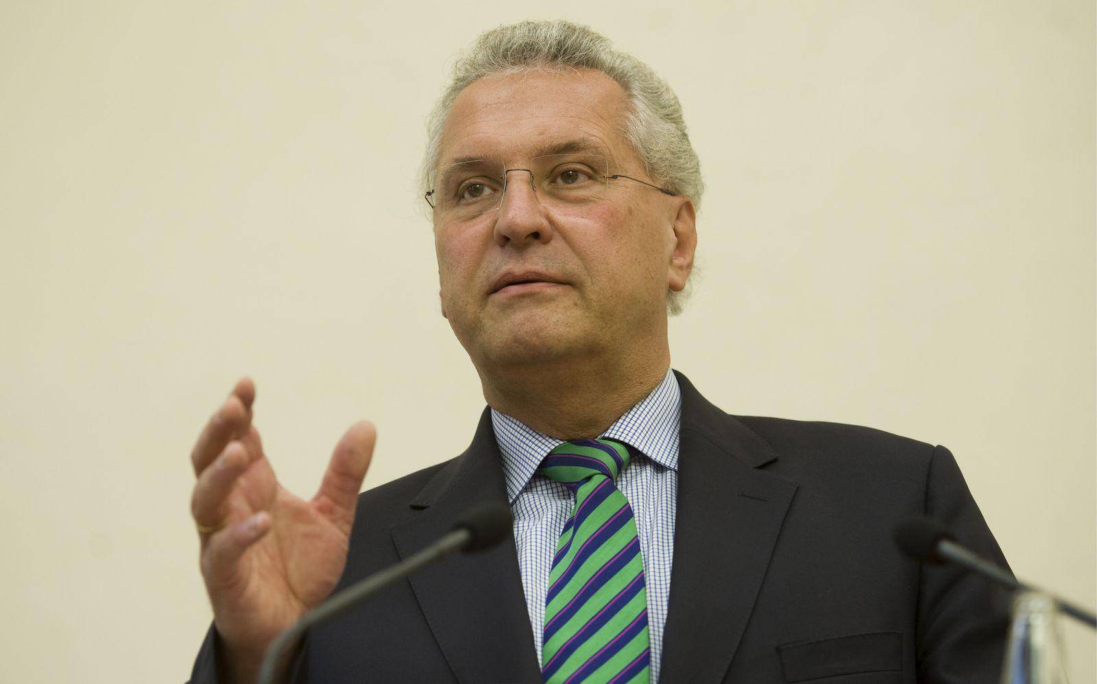 NICHT VERWENDEN Joachim Herrmann