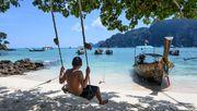 Regierung will Reisewarnung für Nicht-EU-Länder verlängern