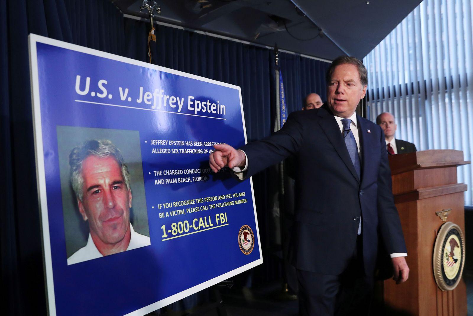 Epstein