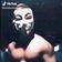 Aktivisten stören rechte Kampagne mit Boyband-Videos