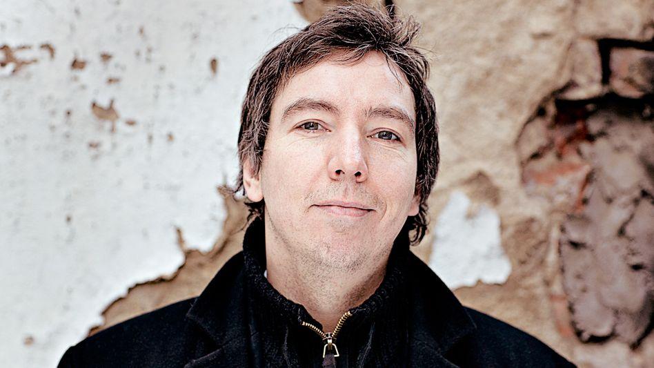 Olli Schulz: Der Musiker spielt sein fünftes Album erstmal auf eigene Rechnung ein