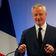 Frankreich wirbt für zusätzlichen Corona-Hilfsfonds