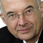 Paul Kirchhof (Archivbild): Keinerlei Kenntnisse von politischen Abläufe, Strategien und Tricks