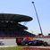 Formel 1 kehrt auf den Nürburgring zurück