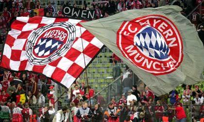 """Bayern-Fans: """"Keine Gruppe pauschal verurteilen"""""""