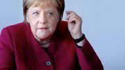 """""""In Westdeutschland lebten nicht nur Mutbolzen"""""""