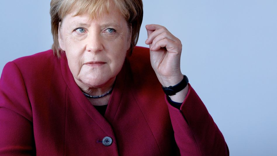 Wie alt ist angela merkel | Angela Merkel. 2020-03-16