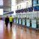 Israel will internationale Flüge zum Schutz vor Corona-Mutation stoppen