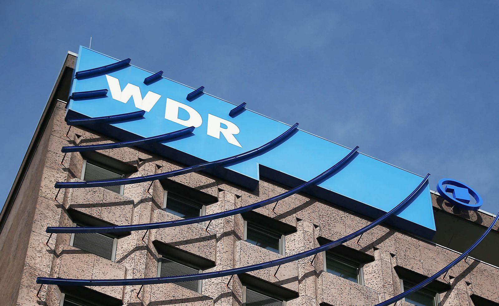 WDR / Köln