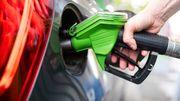Inflation steigt auf 28-Jahres-Hoch