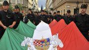 Wie Viktor Orbán die Sehnsucht nach einem Großungarn bedient