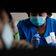 WHO meldet Rekordanstieg von 292.527 Neuinfektionen in 24 Stunden