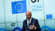 EU wendet sich gegen Patentaussetzung für Coronaimpfstoffe